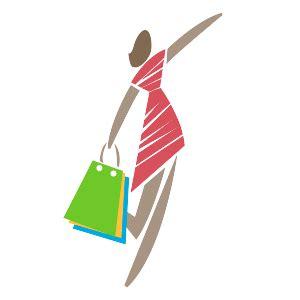 design logo online shop gratis retail store logos design yours with a free logo maker