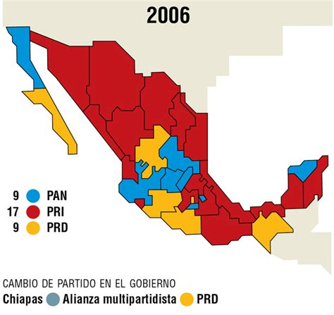 geografia de mexico geografia politica www imgkid com the image kid has it