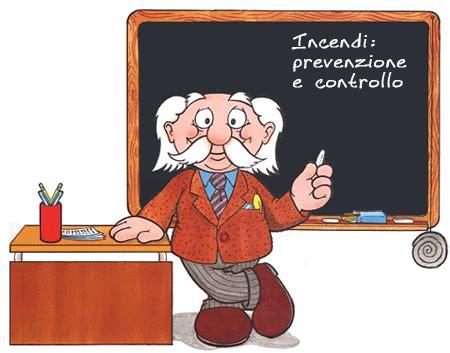 ufficio prevenzione incendi prevenzione incendi e trattamento pratiche