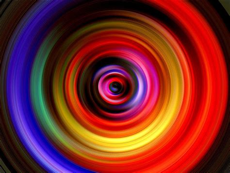 color wheel pictures color wheel free stock photo domain pictures