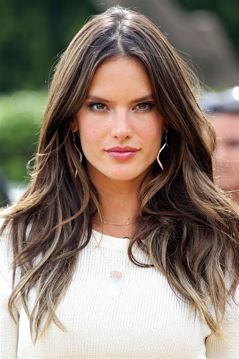easy hairstyles for long hair fashion and hairstyles cool