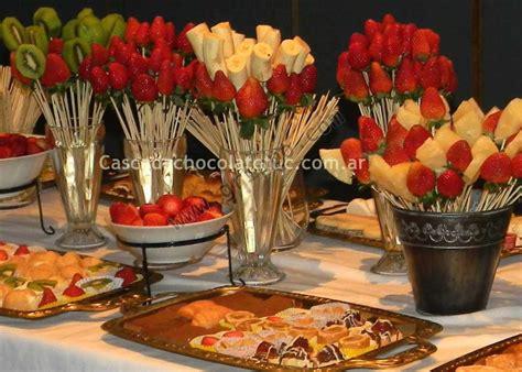 mesa de dulces para fiesta apexwallpapers com cascada y mesa dulce de chocolate para tu fiesta tucuman