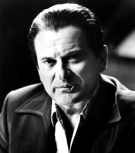 gangster movie joe pesci casino joe pesci google zoeken casino pinterest movie
