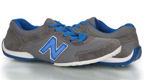 Sepatu New Balance Untuk Wanita sepatu new balance wanita giardino gro409