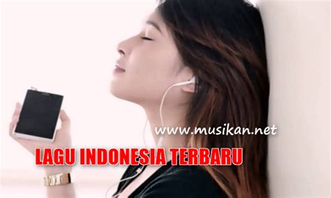 download mp3 pop barat terbaru 2016 lagu pop indonesia terpopuler 2016 kumpulan lagu mp3