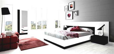 Bedroom Set In Cotton Sale Ends Bedroom Furniture Sets By | bedrooms sets for sale in furniture sensational bedroom