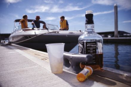 boating under the influence boating under the influence sca small craft advisory