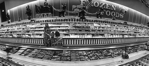 lincoln city grocery stores 215 best vintage retail images on shops