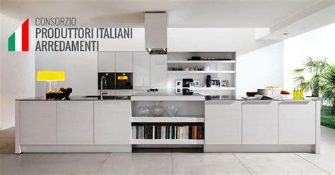 arredamento prezzi di fabbrica consorzio produttori italiani arredamenti arredamento a