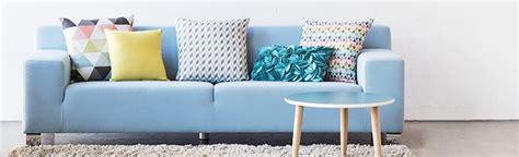 skandinavische kissen skandinavische kissen g 252 nstig kaufen fashion for home