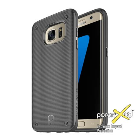 Patchworks Inc - patchworks samsung galaxy s7 flexguard