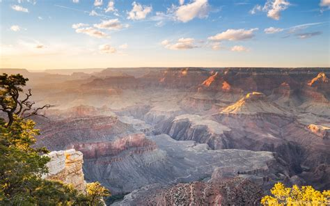 grand canyon hd wallpapers  wallpapers desktop background