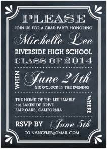 create the graduation invitation mixblog the mixbook