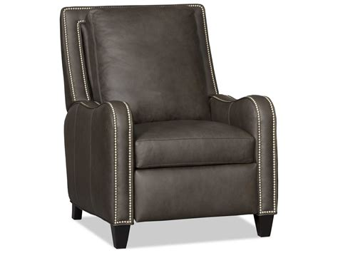 bradington young recliner bradington young greco recliner chair married cover