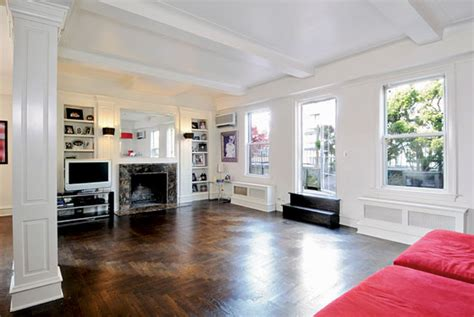 zillow upper east side upper east side new york apartment manhattan apartments