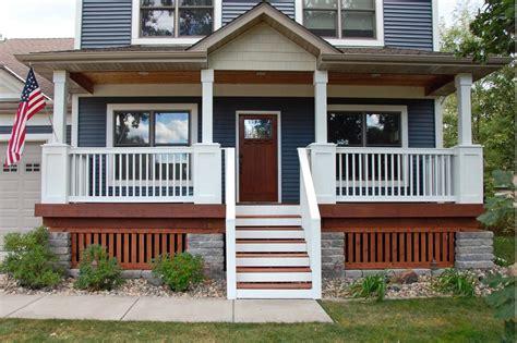 modern house porch big home designs home decor takcop com