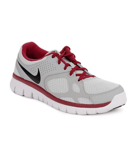 nike white sport shoes nike white running sport shoes price in india buy nike