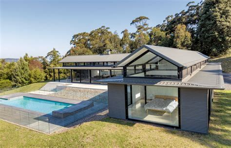 sliding house grand designs grand designs sliding house 28 images grand designs australia yackandandah sawmill