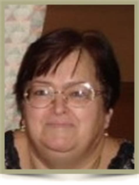 donna clausen nee cairns egan funeral home