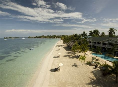 sandals negril resort and spa sandals negril resort and spa negril purple travel