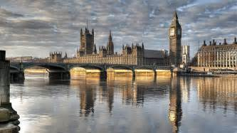 houses of parliament hd wallpapers 183 4k