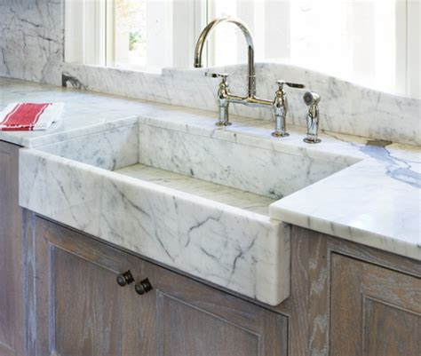 Great Kitchen Sinks Granite Kitchen Sinks A Simple Sink With Great Resistance Kitchen Remodel Styles Designs
