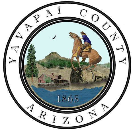 County Attorney S Office by Our Sponsors 171 The Arizona Coalition For Victim Services