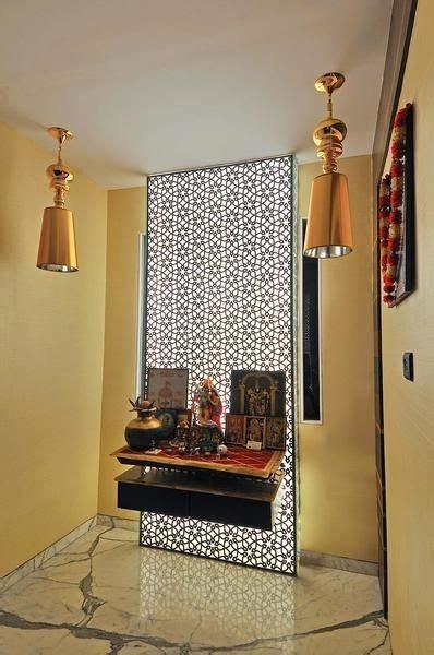 interior design for mandir in home best of pooja room