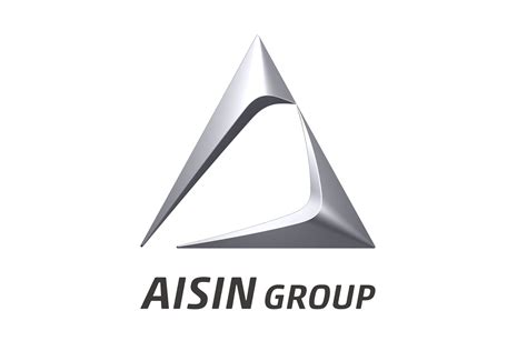 Floor Plan Design App Aisin Brings New Technologies New President To Naias Naias