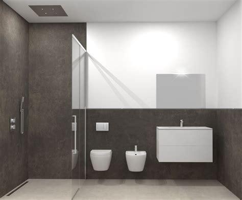 altezza rivestimento bagno bagno piastrelle altezza piastrelle a tutta altezza sulle