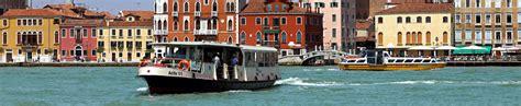 permesso di soggiorno venezia soggiorno assicurazioni trasporti universit 224 ca