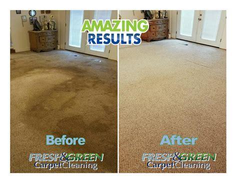 rug cleaning st louis mo ready carpet cleaning st louis carpet vidalondon