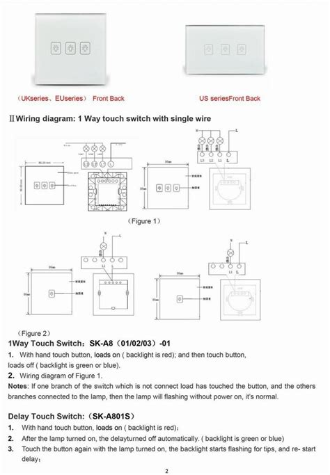 3 way dimmer switch wiring diagram uk efcaviation