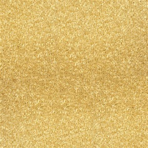 Golden On Carpet by Cormar Primo Choice Golden Sand