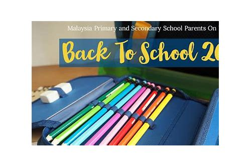 back to school penny deals 2018