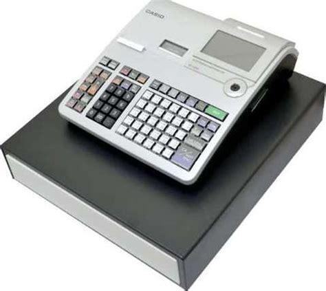 casio se s3 register till system se s3000 buy best