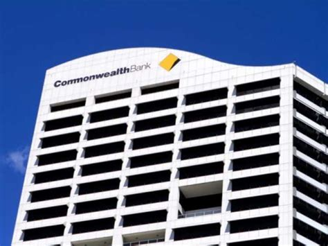 common bank australia cba and westpac slash fixed rates on key products your