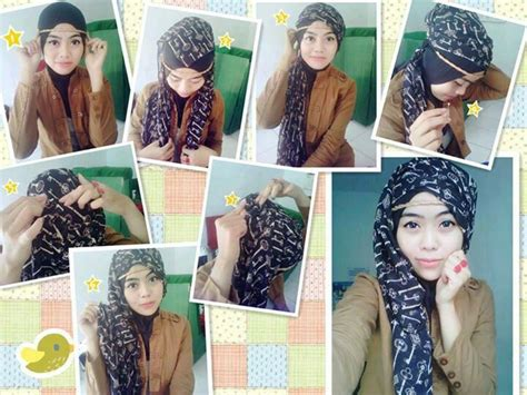 tutorial hijab pesta india 2149 best images about islamic fashion on pinterest