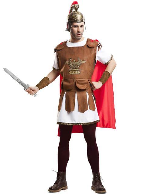 vestimenta soldado romano las 25 mejores ideas sobre disfraz de romano en pinterest