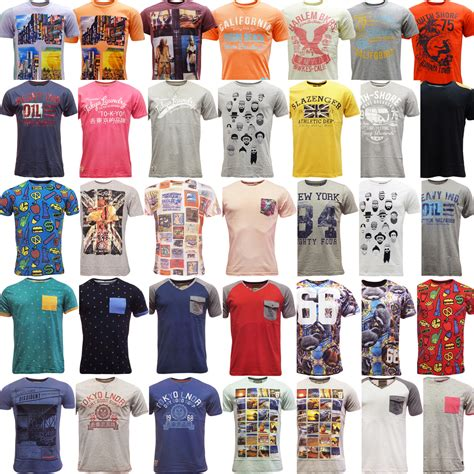 design a shirt cheap uk mens t shirts cheap designer t shirt brave soul
