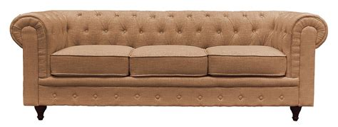 buy chesterfield sofa 25 best chesterfield sofas to buy in 2016
