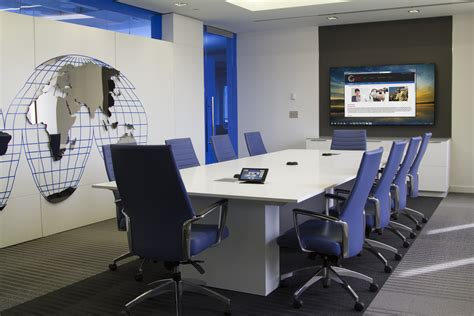 Conference Room Tv by Avyve