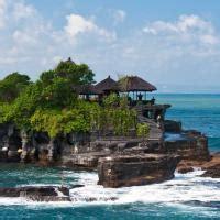 banana boat ride kenya luxury bali indonesia vacation review lembongan island