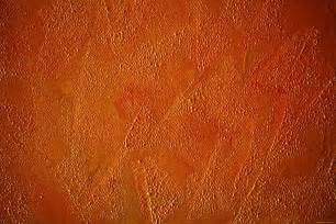 texture paint designs orange paint texture paints background download photo