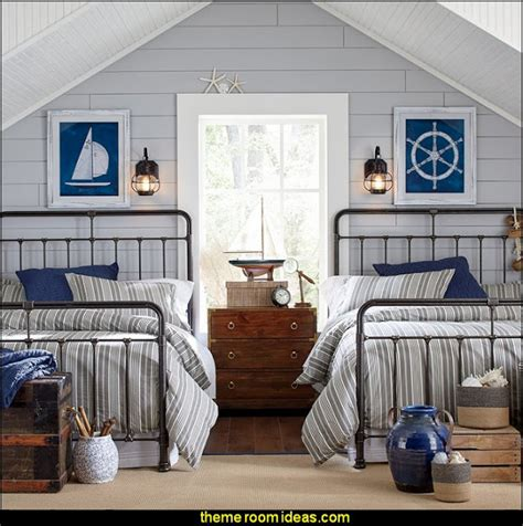 decorating theme bedrooms maries manor nautical bedroom ideas decorating nautical style