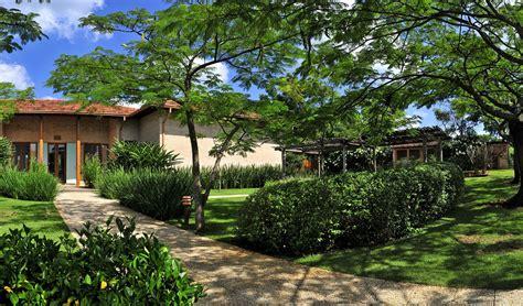 jardines casas de co diseo de jardines para casas cheap diseo de jardines para