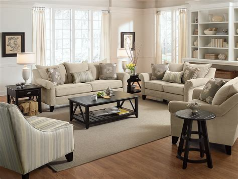 sofa placement loveseat home design ideas