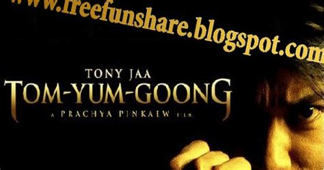 download film ong bak tom yum goong free games free registered softwares with helping videos