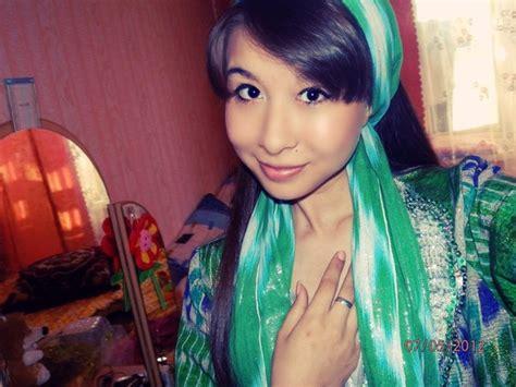 uzbek girls ozbek qizlari izlesemorg uzbek qizlari dubayda bing images