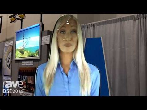 ava artificial intelligence ava artificial intelligence the automated virtual assistant